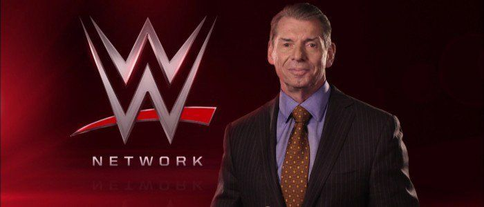Vince McMahon Biopic To Be Directed By 'I Love You, Phillip Morris Duo #SuperHeroAnimateMovies #biopic #directed #mcmahon #morris