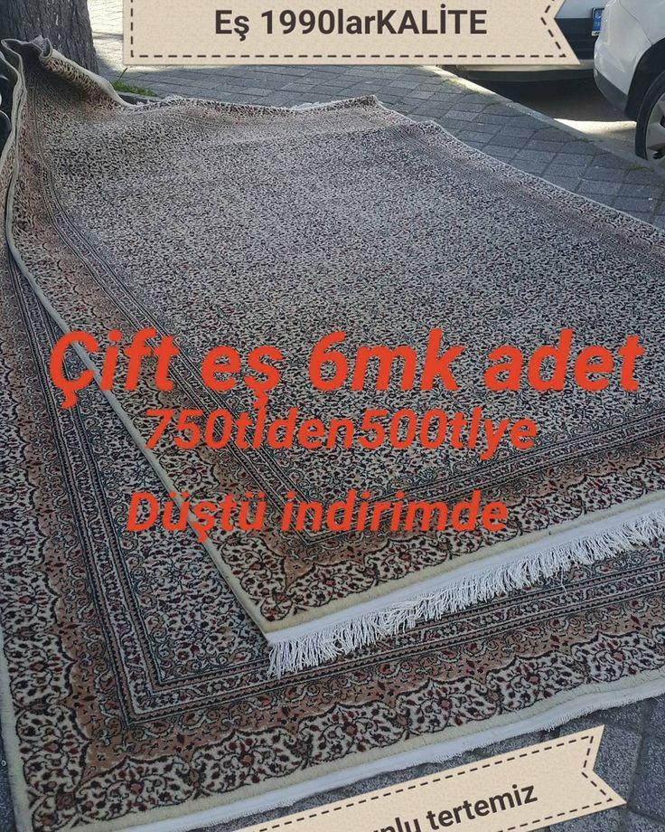 #halı#masa#ayna#trabzon#ordu#antika#yatakodası#dresuar#modoko#sehpa#dresuar#ankara#bodrum#mimar#dekorasyonfikirleri#saçmodelleri#ayna#perde#berjer#kütüphane#gardrop#sandalye#komidin#koltuk#avize#dekor#içmimar#evdekorasyonu#evimdergisi#mudo#koltuktakımı 05356610573 http://turkrazzi.com/ipost/1524845895668071216/?code=BUpV0Ncgfsw