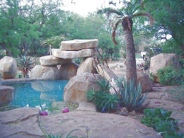 Designer Gardens Landscaping   designer gardens landscaping pretoria centurion ir...   Home page