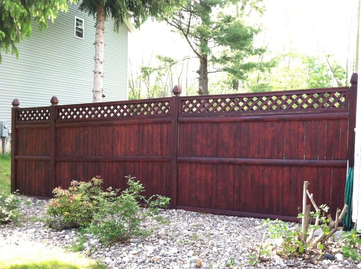 15 Best Images About Deck Fence Powerwashing Amp Staining