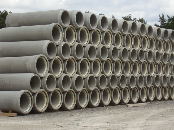 Concrete Pipe Diameters : Best images about concrete pipes on pinterest city