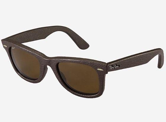 16c5c0a87 Oculos Ray Ban Wayfarer Lente Transparente Mercadolivre | United ...