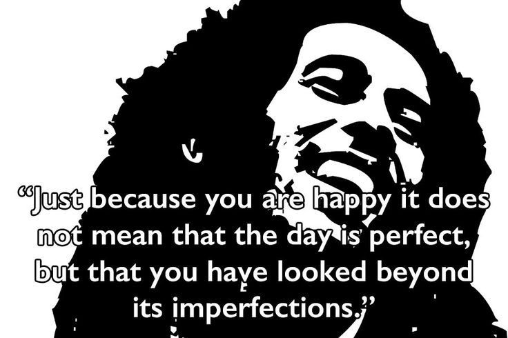 Bob Marley Quotes Laughing