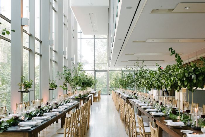 Toronto S Best Wedding Venues Blush Bowties Toronto Wedding Planner In 2020 Best Wedding Venues Wedding Venues Toronto Wedding
