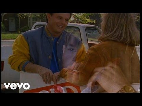 Sammy Kershaw - Yard Sale - YouTube