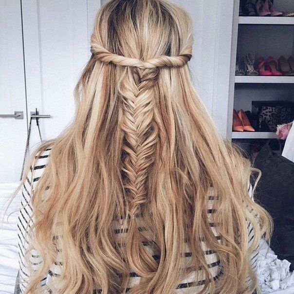 More hairstyle in Fashion Blog fashionattack.net/ #beautiful #fashion #attack #fashionattack #hairstyle  #style
