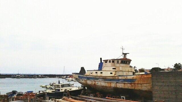 Aci Trezza-Sicilia-Italia (fralagrafica photo)