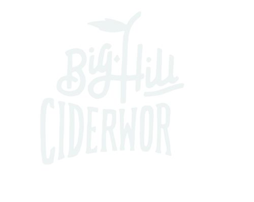Big Hill Ciderworks