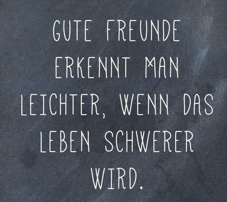 #gute freunde