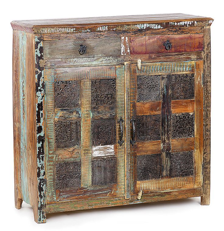 into the west rustic furniture. Western Accents   Into The West Rustic Furniture N