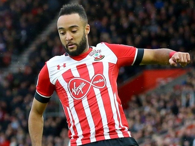 Result: Southampton edge out Liverpool in first leg of EFL Cup semi-final