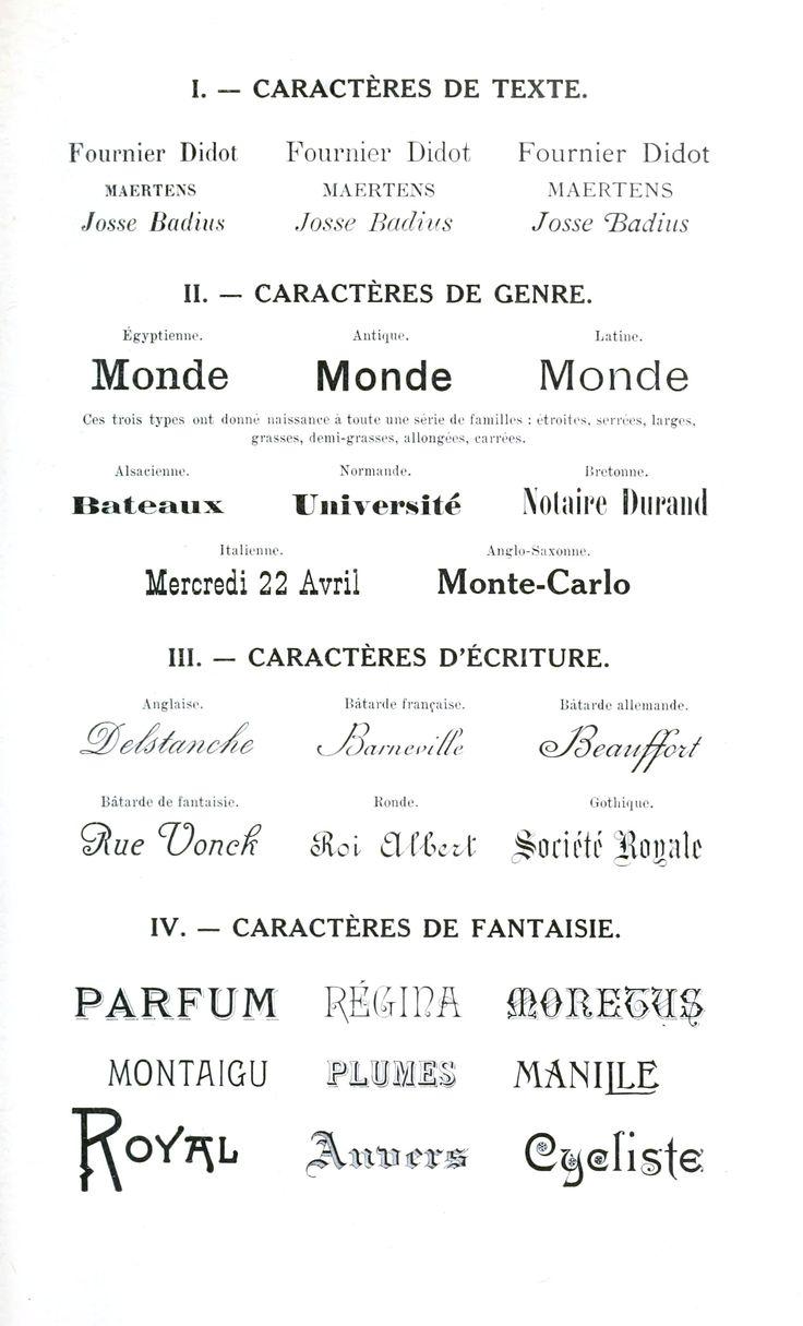 Vintage Printable - Printed material, ephemera, typography -2
