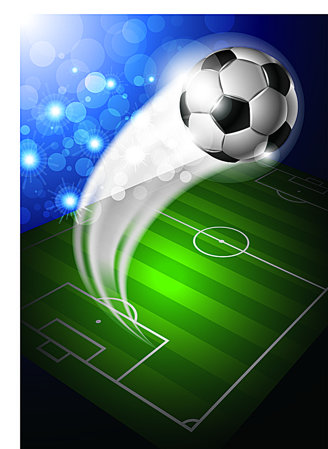 football posters, Football, Pitch, Enthusiasm, Background image | football