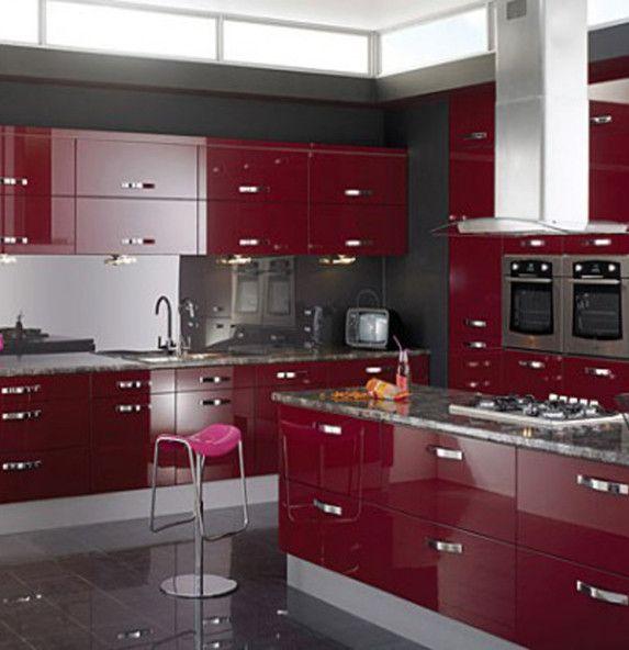 Kitchen Italian Modular Kitchen Modern Modern Modular Open Kitchen Modular Open Kitchen Popular Kitchen Colors Scheme Ideas That Can Improve Your Kitchen Be Stunning !!