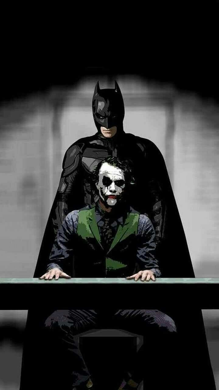 Batman Dark Night Hd Wallpaper Batman Joker Wallpaper Batman Wallpaper Batman Wallpaper Iphone