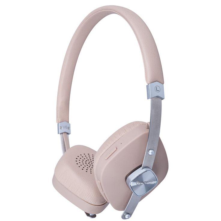 $4.76 (Buy here: https://alitems.com/g/1e8d114494ebda23ff8b16525dc3e8/?i=5&ulp=https%3A%2F%2Fwww.aliexpress.com%2Fitem%2FBEEVO-Bluetooth-Headset-with-Microphone-Sport-Headphones-for-a-Mobile-Phone-Bluetooth-Earphone-for-xiaomi-Iphone%2F32752864288.html ) BEEVO Bluetooth Headset with Microphone Sport Headphones for a Mobile Phone Bluetooth Earphone for xiaomi Iphone PC BV-V6 for just $4.76