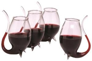 Love These SippersKitchens, Ideas, Wine Sippy, Red Wine, Awesome, Sippy Cups, Wine Glasses, Drinks, Wineglass