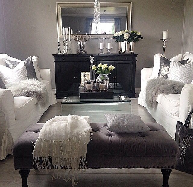 17 best furniture ideas from holme interiors using ka for Decor products international