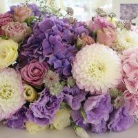 #flowers #weddingtime #delicate