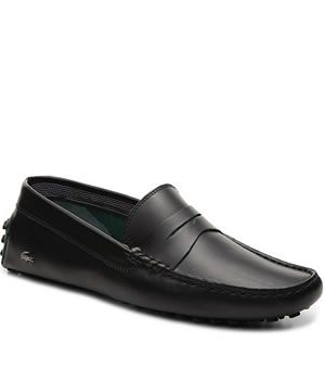 FOOTWEAR - Loafers Barbati 2VGmik6cA