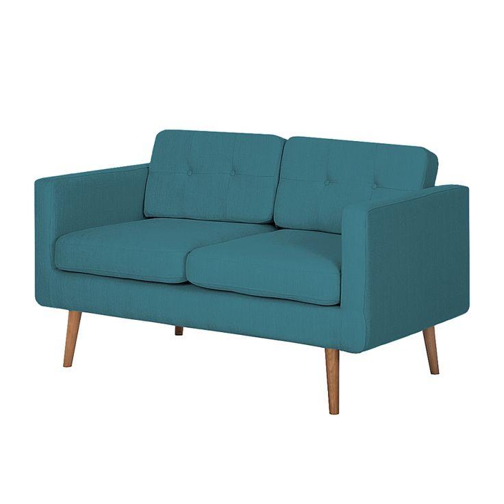 die besten 25 sofa t rkis ideen auf pinterest mint room. Black Bedroom Furniture Sets. Home Design Ideas