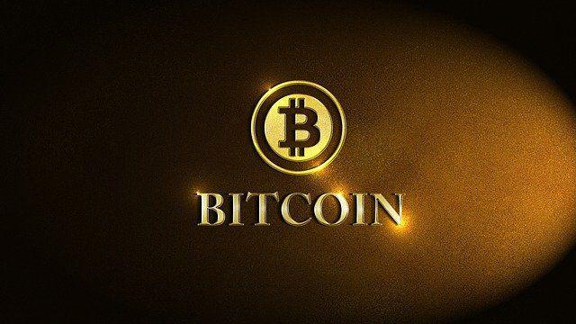 Photo By allanlau2000   Pixabay #bitcoin #coin #finance #bitcoinprice #bitcoinbillionaire #bitcoinexchange #bitcointrading #bitcoinminer
