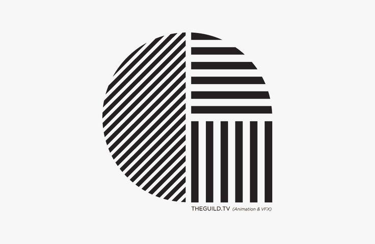 lines // texture // raindrop // circle + triangle + square
