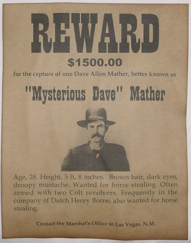 112 best Crime - Wanted Posters images on Pinterest American - criminal wanted poster