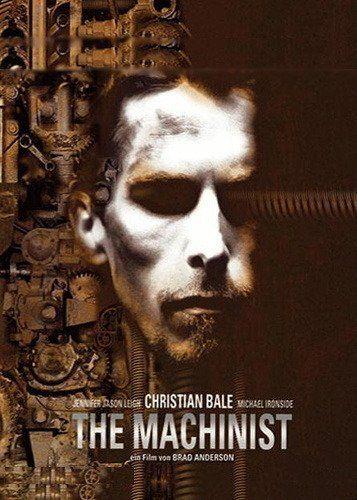 The #Machinist Amazon Instant Video ~ Christian Bale, http://www.amazon.de/dp/B00EQZJS2Q/ref=cm_sw_r_pi_dp_JblDub0ESV4GM