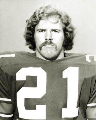 Tom Scott - Winnipeg