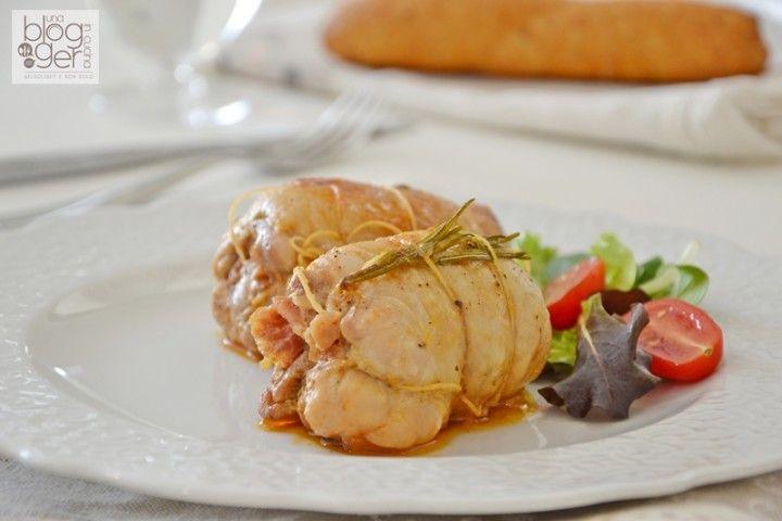 Involtini di sovracosce di pollo al prosciutto (1)