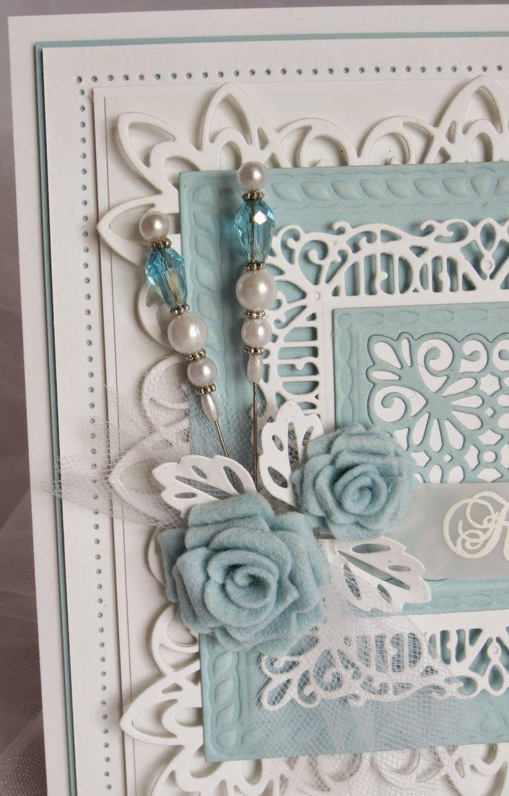 Stick pins for crafts - Stick Pins For Crafts 49