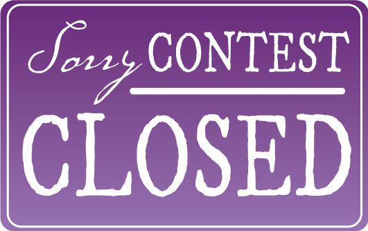 Har Ek Friend Zaroori Hota Hai - Contest Closed. Winners will be announced soon. Stay tuned with us for results :)