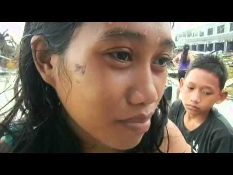▶ Giro 555 Filipijnen tvspot - YouTube