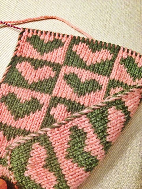 76 best Doubleknit free pattern images on Pinterest | Hand crafts ...
