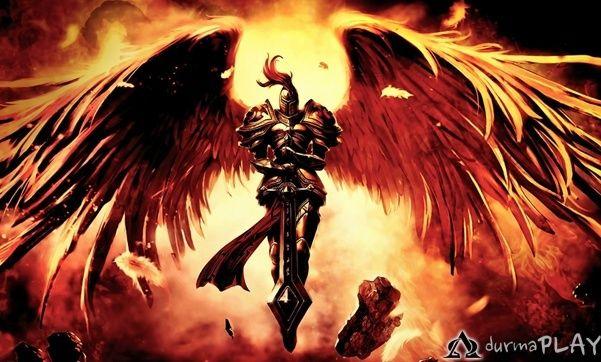 Free to Play MOBA oyunları arasında sektörün en canlı ve hızlı gelişen oyunları arasında bulunan League of Legends, Riot Games'in oyun içerisinde gerçekleştirdiği eklenti ve değişimler ile birlikte daima canlı ve dinamik bir yapıya sahip olarak yeni ve eski fark etmeksizin oyuncularını etkilemeyi başarırken, bunun yanı sıra isteğe bağlı şampiyon, kostüm ve benzeri öğelerin satın alınabildiği market sisteminde gerçekleştirilen periyodi