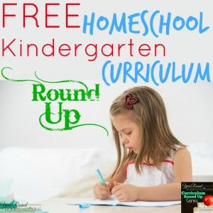 29 best music instruction and theory images on pinterest free homeschool kindergarten curriculum round up fandeluxe Image collections