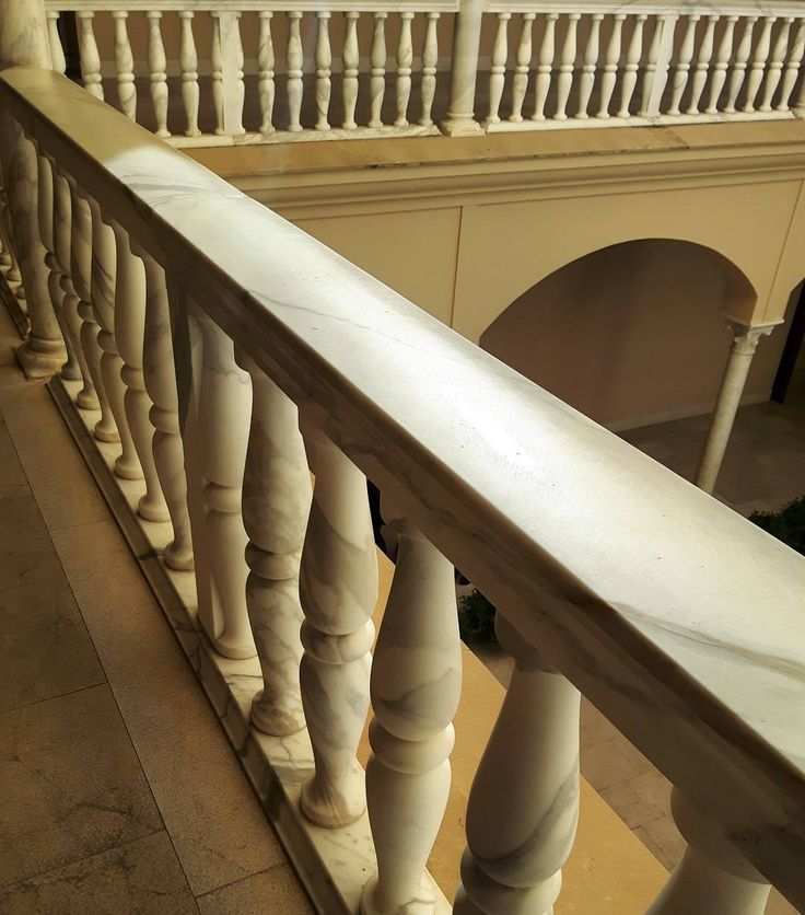 Fotografía de @  ingrida_i_p en Instagram > #Malaga #Spain #MuseoPicasso #MuseoPicassoMalaga #museum #PabloPicasso #architecture #architecturephotography #architecturephoto #architecturegram #travel #travelpic #travelphoto #travelphotography #travelgram #Spānija #PikasoMuzejs #muzejs #arhitektūra #ceļojam #samsung #samsungGalaxyS5Neo