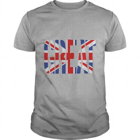 Great Britain Flag, British Flag, Union Jack, UK Flag #women #march #gift #ideas #Popular #Everything #Videos #Shop #Animals #pets #Architecture #Art #Cars #motorcycles #Celebrities #DIY #crafts #Design #Education #Entertainment #Food #drink #Gardening #Geek #Hair #beauty #Health #fitness #History #Holidays #events #Home decor #Humor #Illustrations #posters #Kids #parenting #Men #Outdoors #Photography #Products #Quotes #Science #nature #Sports #Tattoos #Technology #Travel #Weddings #Women