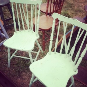 127 Yard Sale :: Tips for a Successful Yard Sale Shopping Experience
