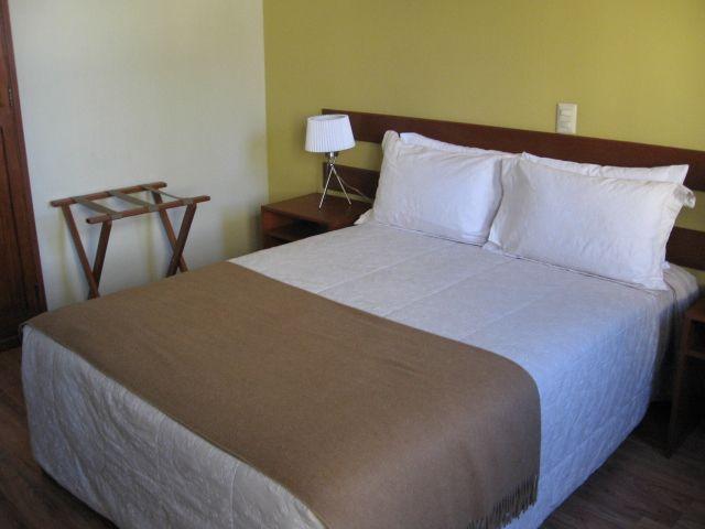 Habitación Simple / Simple room