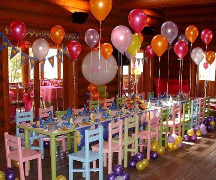 #havaifisek #parti #konfeti #balon Çizgi Karakterli Doğum Günü Parti Ürünleri  Birbirinden renkli parti ürünleri ile çocukların arkadaşları ile bir arada doyasıya eğlenerek yeni yaşını kutlayabilmeleri sağlanabiliyor. http://www.partiperisi.biz/kategori/parti-urun-gruplari/cizgi-karakterli-dogum-gunu-parti-urunleri-.html
