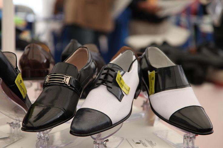 restrepo calzado - Buscar con Google