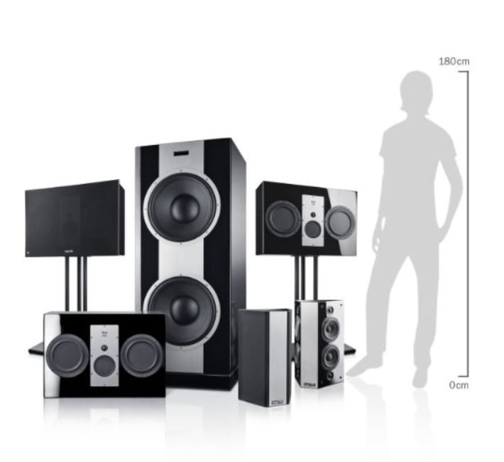 11 best Home Entertainment Systems images on Pinterest ...