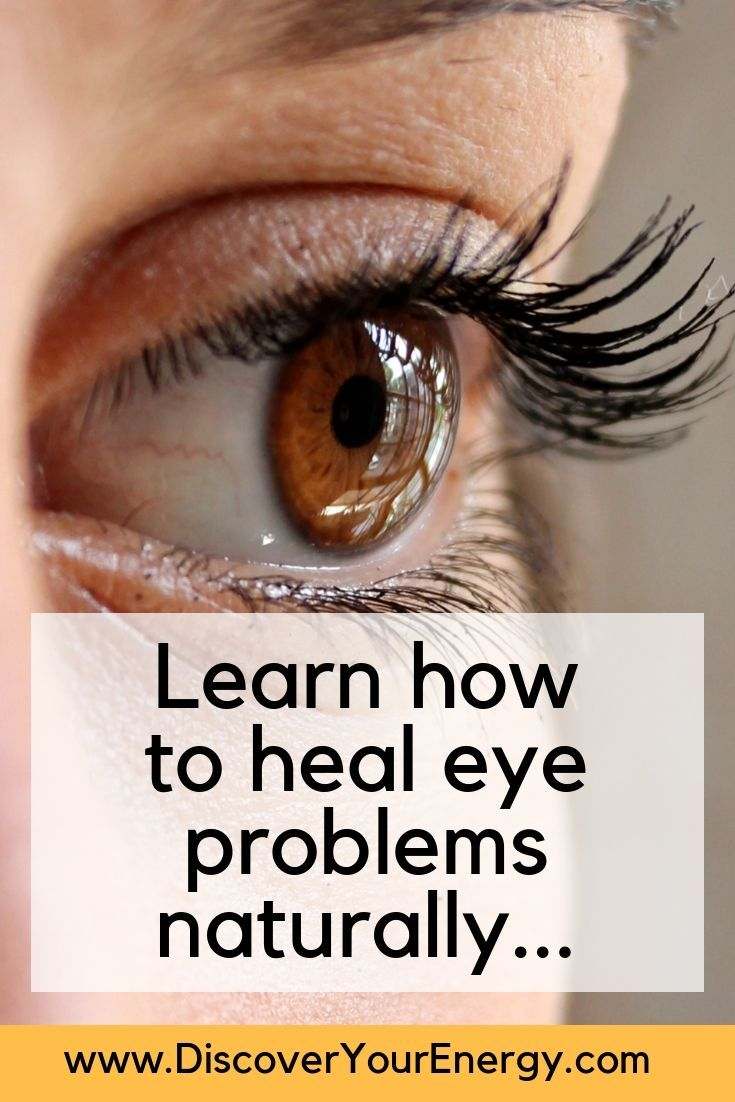 Glaucoma Eye Twitching - Astigmatism Glaucoma Swollen Eyes ...