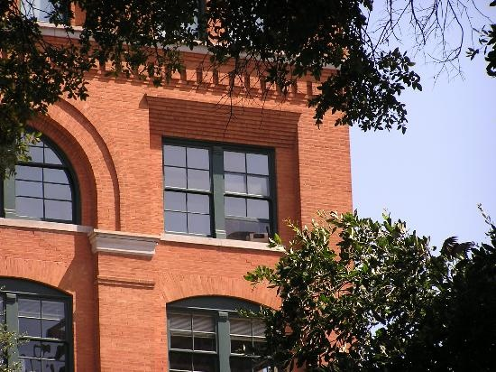 The Sixth Floor Window that Oswald shot Kennedy from.: Dallas Texas, Favorite Places, Sixth Floor, Shot Kennedy, Museum Book Depository The, Floor Museum Book, Floor Window