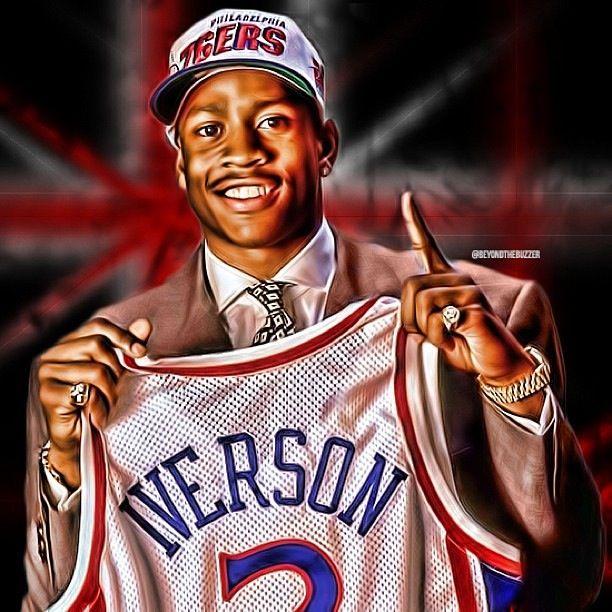 Nba Rumors And Basketball News: The Answer Via @Julie Forrest Gates The Buzzer NBA News