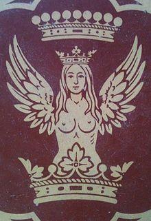 Bellona (goddess) - Wikipedia, the free encyclopedia