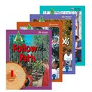 Forestry - National 4-H Curriculum