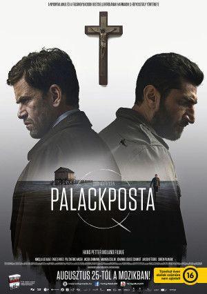 Palackposta című film adatlapja - Jussi Adler-Olsen világhírű bestsellerének adaptációja. A film a Magyarországon is nagy sikerrel bemutatott Nyomtalanul...